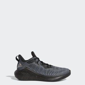 adidas Run Shoes Kids'